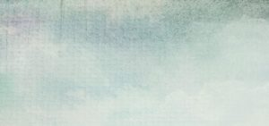 Abstract paper texture background.