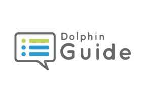 Product Image of Dolpin Guide