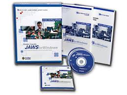Product Image of JAWS for Windows