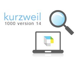 kurzweil-1000-3